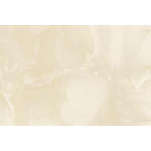 Porcelanato Esmaltado Polido Borda Reta 80x120cm Montieri Creme Incepa