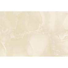 Porcelanato Interno Esmaltado Polido 80x120cm Montieri Creme Incepa