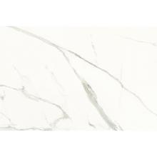 Porcelanato Interno Esmaltado Polido 80x120cm Santorini Branco Incepa