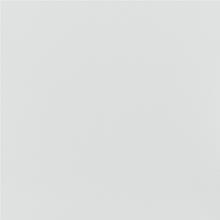 Porcelanato Interno Polido Borda Reta 80x80cm Minimum Titanio Eliane