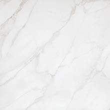 Porcelanato Interno Esmaltado Polido 90x90cm Mont Blanc Eliane
