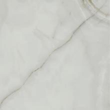 Porcelanato Interno Esmaltado Polido 90x90cm Onix Cristal Eliane