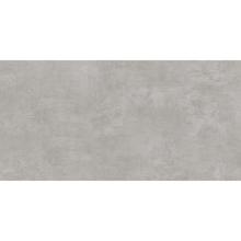 Porcelanato Interno Cimento Esmaltado Borda Reta 58,5x58,5cm Absoluto Artens