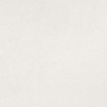 Porcelanato Interno Cimento Esmaltado Acetinado Borda Reta 59x59cm Blend White Eliane