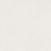 Porcelanato Interno Cimento Esmaltado Acetinado Borda Arredondada 60x60cm Blend White Eliane