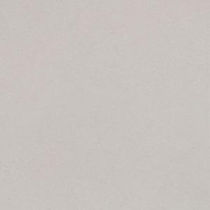 Porcelanato Interno Cimento Esmaltado Acetinado 60x60cm Winter Grey Eliane