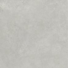 Porcelanato Interno Cimento Esmaltado Acetinado Borda Reta 84x84cm Studio Gray Eliane