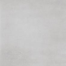 Porcelanato Interno Cimento Esmaltado Polido Borda Reta 90x90cm Munari Cimento Eliane