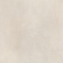 Porcelanato Interno Cimento Esmaltado Polido Borda Reta 90x90cm Munari Marfim Eliane