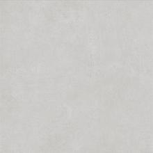 Porcelanato Interno Cimento Esmaltado Acetinado Borda Reta Concrete Gray 60x60cm Buschinelli
