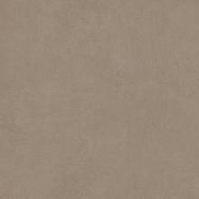 Porcelanato Interno Cimento Esmaltado Acetinado Borda Reta Concrete Noce 60x60cm Buschinelli