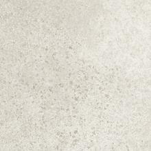 Porcelanato Interno Esmaltado Acetinado Borda Arredondada 60x60cm Venissa Bianco Portobello