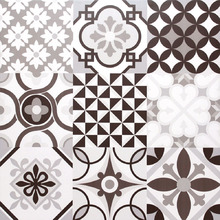 Porcelanato Esmaltado 61,1x61,1cm 61028 Cristofoletti