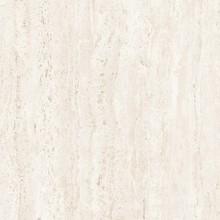 Porcelanato Interno Esmaltado Acetinado 62x62cm Sublime 62501 Embramaco