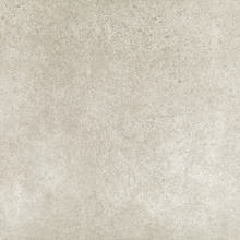 Porcelanato Interno Esmaltado Acetinado 90x90cm Venissa Bianco Portobello
