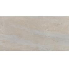 Porcelanato Interno Esmaltado Polido 59x118,2cm Marmo Clássico Eliane