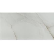 Porcelanato Interno Esmaltado Polido 59x118,2cm Onix Cristal Eliane