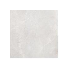 Porcelanato Interno Mármore Esmaltado Borda Reta 58,5x58,5cm Mediterrâneo Artens