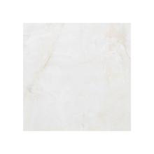 Porcelanato Interno Mármore Esmaltado Borda Reta 58,5x58,5cm Mithos Artens
