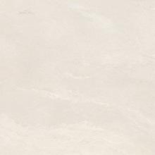 Porcelanato Interno Mármore Esmaltado Acetinado 58x58cm Basaltina Cream Pamesa