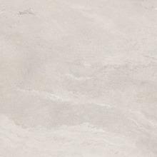 Porcelanato Interno Mármore Esmaltado Acetinado 58x58cm Basaltina Gray Pamesa