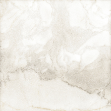 Porcelanato Interno Mármore Esmaltado Acetinado 58x58cm Eclesia Pamesa