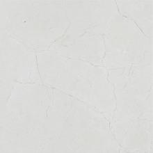 Porcelanato Interno Mármore Esmaltado Acetinado 60x60cm Madrid Branco Eliane