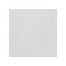 Porcelanato Interno Mármore Esmaltado Brilhante 61,1x61,1cm 61904 Artens