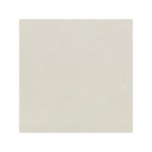 Porcelanato Interno Mármore Esmaltado Brilhante 61,1x61,1cm 61905 Artens