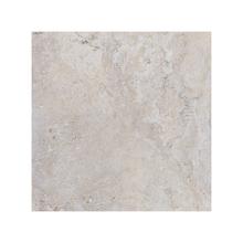 Porcelanato Interno Mármore Esmaltado Brilhante 61,1x61,1cm 61914 Artens