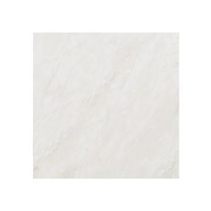 Porcelanato Interno Mármore Esmaltado Acetinado 61,1x61,1cm 61917 Artens