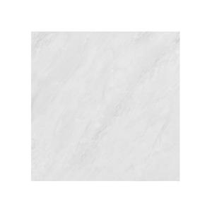 Porcelanato Interno Mármore Esmaltado Acetinado 61,1x61,1cm 61918 Artens