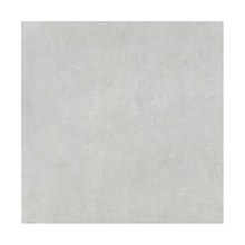 Porcelanato Interno Mármore Esmaltado Acetinado Borda Reta 62x62cm Flat Snow 62013 Artens