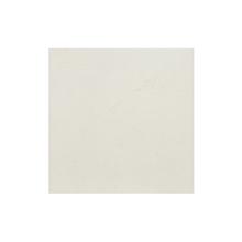 Porcelanato Interno Mármore Esmaltado Acetinado Borda Reta Bellagio Branco 50x50cm Artens