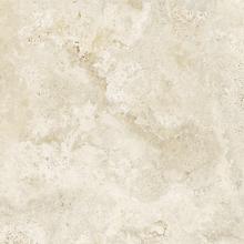Porcelanato Interno Mármore Esmaltado Acetinado Borda Reta 72x72cm AR72020 Lef
