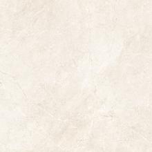 Porcelanato Interno Mármore Esmaltado Acetinado Trento 61x61cm Buschinelli