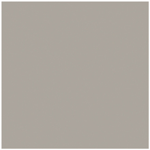 Porcelanato Natural 80x80cm modelo Star Light Cinza Cecrisa