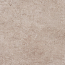 Porcelanato Natural Externo Borda Reta 60x60cm modelo Broadway Cement Portobello