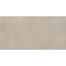 Porcelanato Natural Interno Borda Reta 60x120cm modelo Gotham Wind Portobello