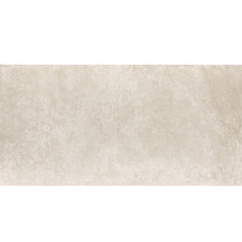 Porcelanato Natural Interno Borda Reta 60x120cm modelo Portland Stone Off White Portobello