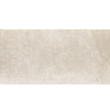 Porcelanato Natural Interno Borda Reta 60x120cm modelo Portland Stone Off White Portobello