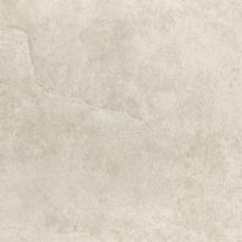 Porcelanato Natural Interno Borda Reta 60x60cm modelo Portland Stone Off White Portobello