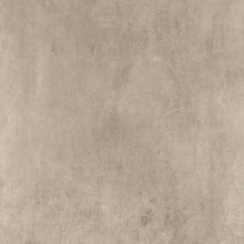 Porcelanato Natural Interno Borda Reta 90x90cm modelo Broadway Cement Portobello