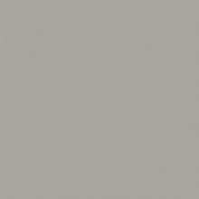 Porcelanato Polido Borda Reta 59,8x59,8cm Cinza Star Light Portinari