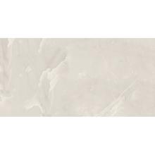 Porcelanato Polido Borda Reta 60x120cm Onice AL Portinari