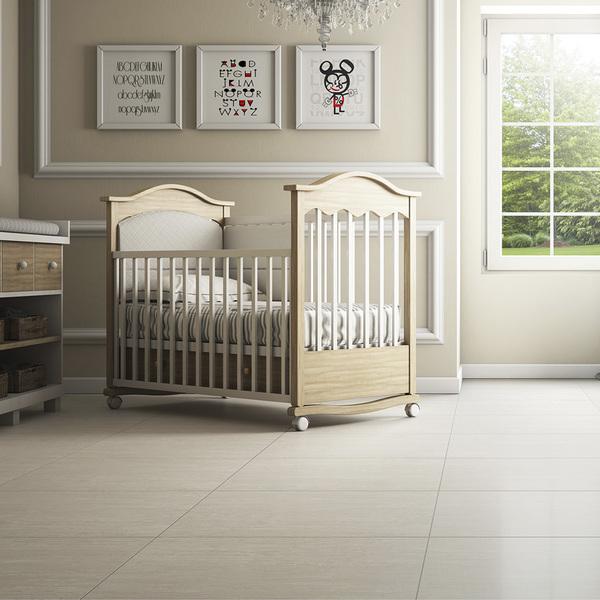 porcelanato polido borda reta 62 5x62 5cm modelo. Black Bedroom Furniture Sets. Home Design Ideas