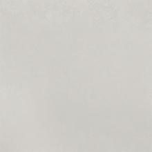 Porcelanato Polido Borda Reta 62,8x62,8cm Sublime BE Cecrisa