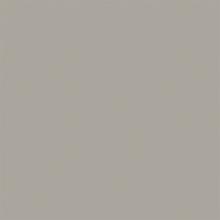Porcelanato Polido Borda Reta 80x80cm Cinza Star Light Portinari