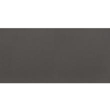 Porcelanato Polido Borda Reta 60x120cm modelo Minimum Chumbo Eliane