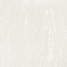 Porcelanato Polido Borda Reta 80x80cm modelo Glacia White Eliane